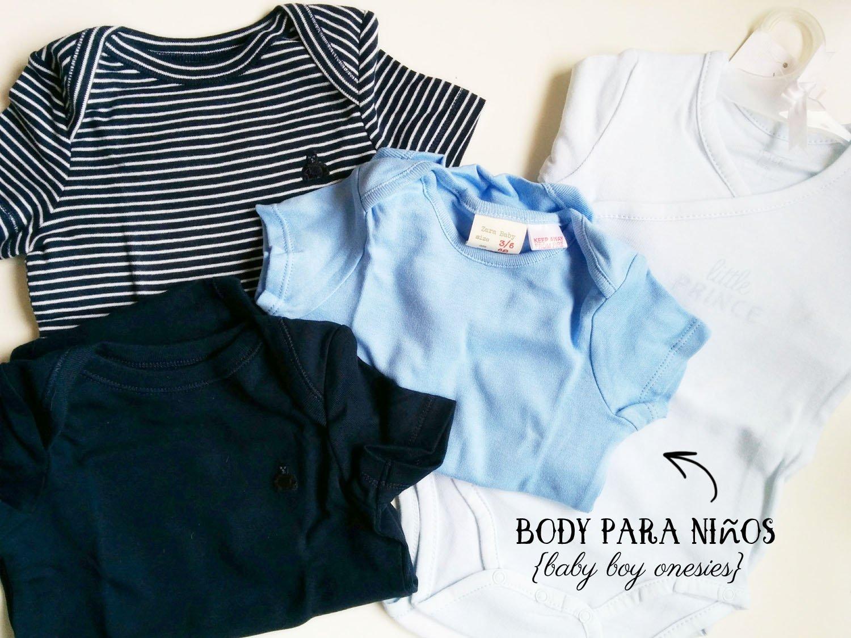 MAXI Canastilla para Bebés con Productos SUAVINEX y Ropita para Bebé | TODO es de MARCA, 100% ALGODÓN y de Talla 1-6 meses | Baby Shower Gift Idea | Idea ...