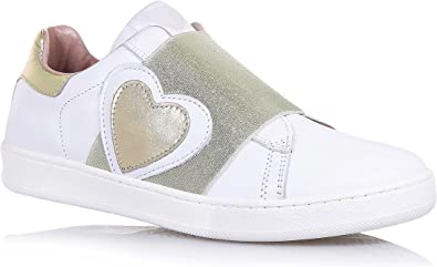 qualité super qualité acheter los angeles chaussure blanche