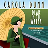 Dead in the Water: A Daisy Dalrymple Mystery (Daisy Dalrymple Mysteries (Audio))