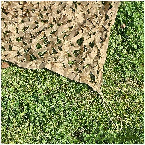 /Oxford Tissu Store Camo Filet Pare-soleil Cr/ème Solaire Engrener Pour Les Enfants Chambre D/écoration Jardin Belv/éd/ère /Terrasse Toit Protecteur Diverses Tailles 2m 3m 4m 5m Filet De Camouflage Noir