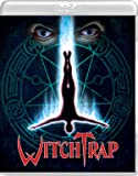 Witchtrap [Blu-ray/DVD Combo]