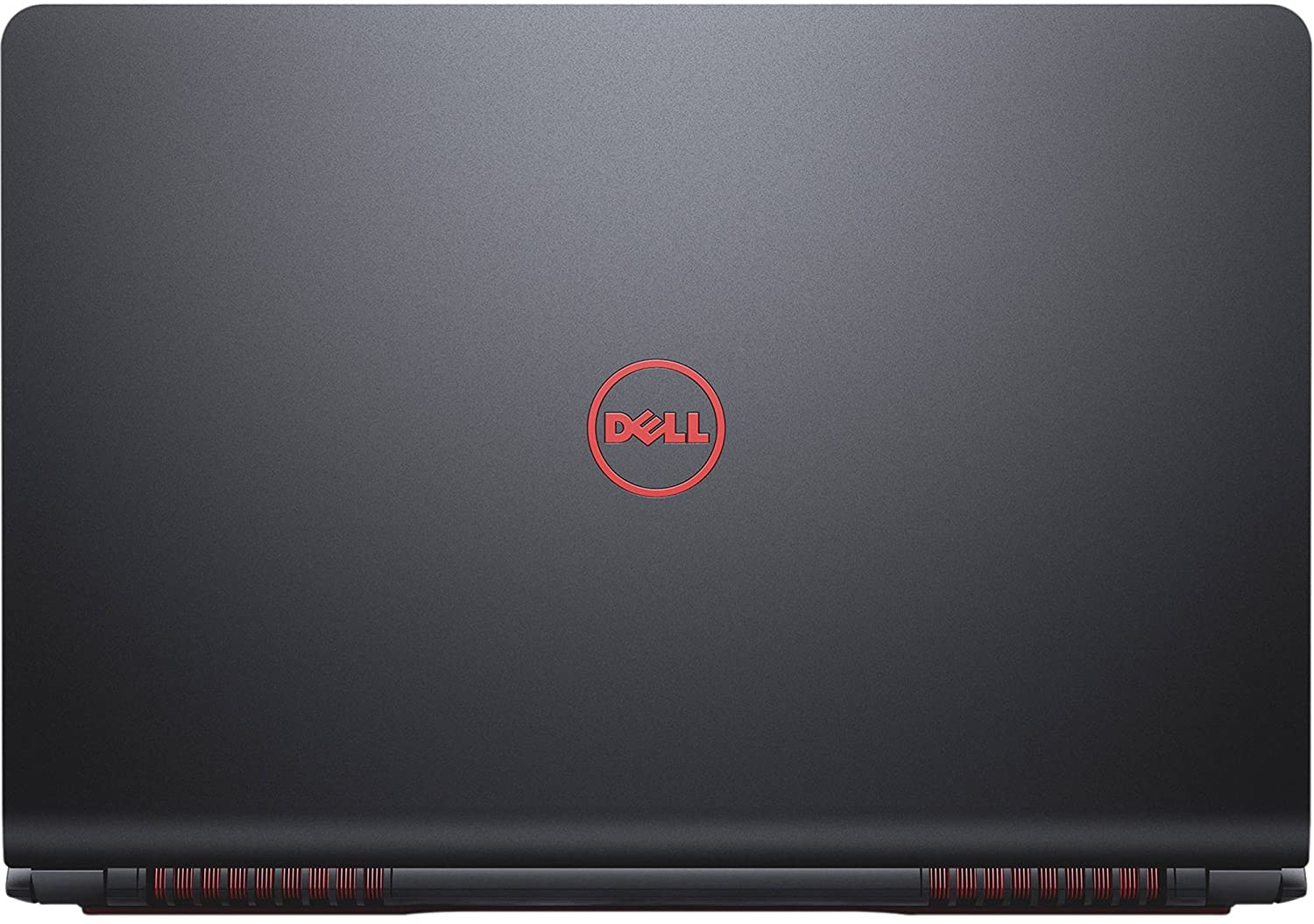 Amazon.com: Dell Inspiron 15 5000 5577 Gaming Laptop - 15.6