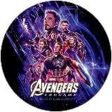 Avengers: Endgame [Picture Disc]