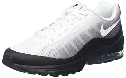 nike air max invigor hommes