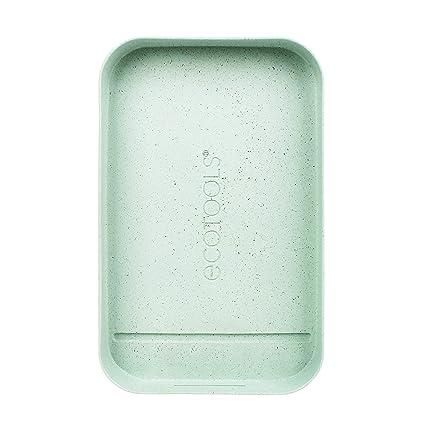 EcoTools  product image 4