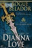 Rogue Belador: Belador book 7 (Volume 7)