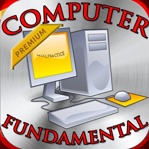 Amazon com: Computer Fundamental job exam Practice CF PRO