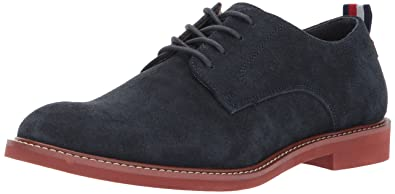 f78463a25e25 Tommy Hilfiger Men s GARSON Shoe