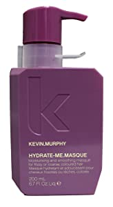 Kevin Murphy Hydrate Me Masque, 6.7 Ounce
