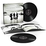 All That You Can't Leave Behind (20th Anniversary Deluxe 2LP Vinyl)