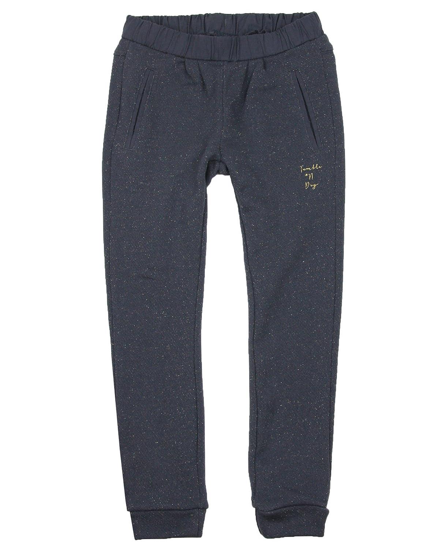 Sizes 4-10 Tumble n Dry Girls Jogger Pants Herlinde