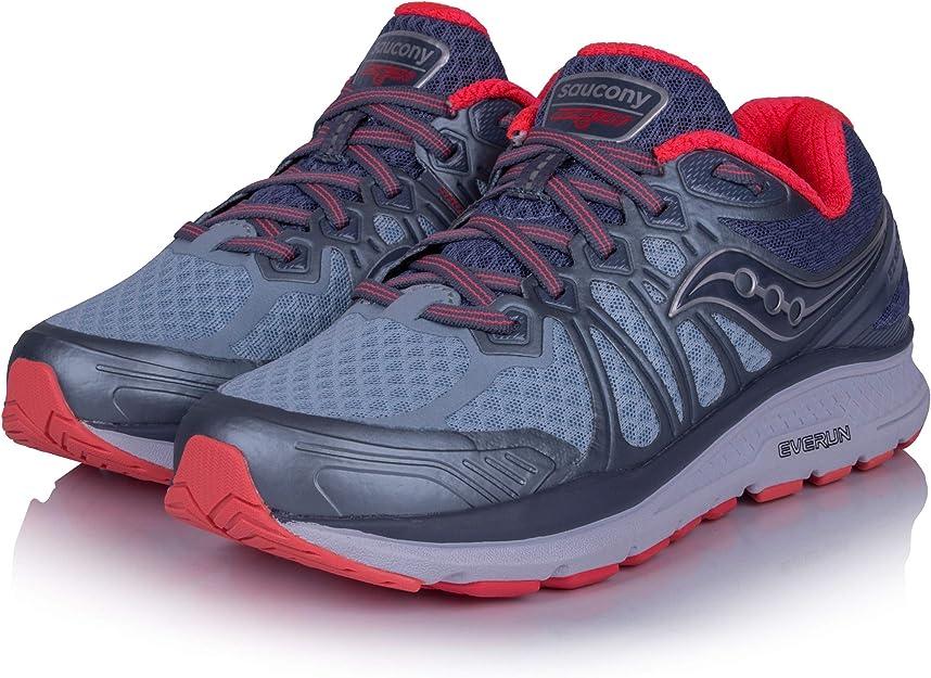 Saucony Women's Echelon 6 Fitness Shoes