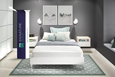 Best Mattress Under 200 Cheap Queen Mattress Sets Smartmompicks Com