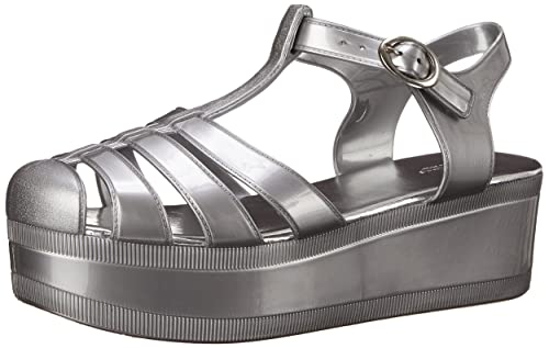 e8a298ef1ee4 Wanted Shoes Women s Jellypop