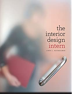 The Interior Design Intern