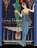 Amazon.fr - George Barbier: Master of Art Deco: Fashion
