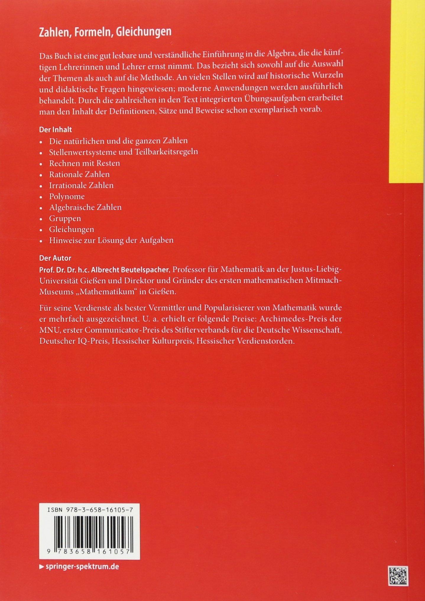 Fein Lösung Rationale Gleichungen Arbeitsblatt Algebra 2 Fotos ...