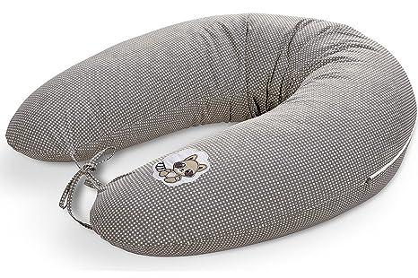 Sé Diseño ® Lactancia almohada para cojín de lactancia de Sé ...