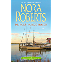 De roep van de haven (Chesapeake Bay Saga)
