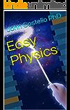 Easy Physics