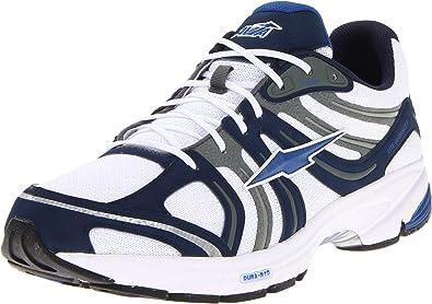 Avi-Lite Guidance 9 Running Shoe