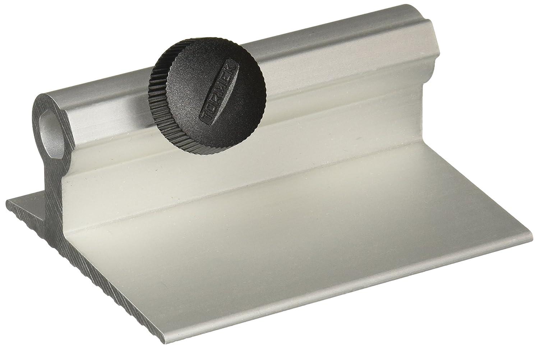 Tormek SVD de portail 110/Dispositif de meulage Support de pon/çage avec Lock pour grattoir