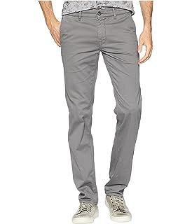 HUGO by Hugo Boss Mens Contemporary Slim Fit Suit Trouser Pant HUGO Hugo Boss Men/'s Apparel 50321533