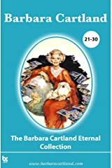 The Eternal Collection: Books 21 - 30 (The Eternal Collection Compilations Book 3)