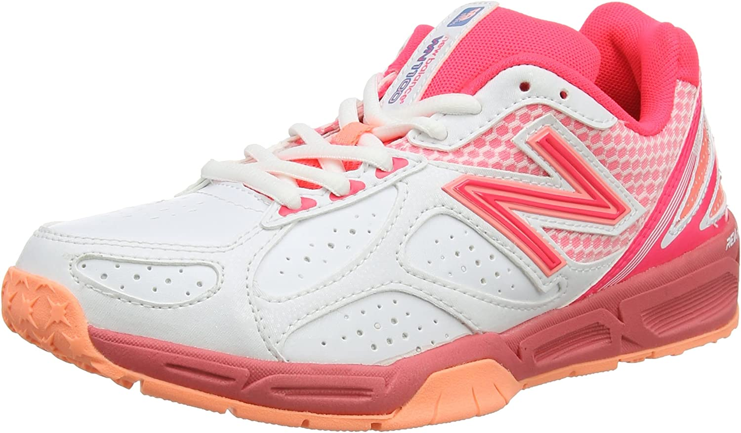 new balance volleyball shoes