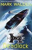 H.I.V.E. 8: Deadlock