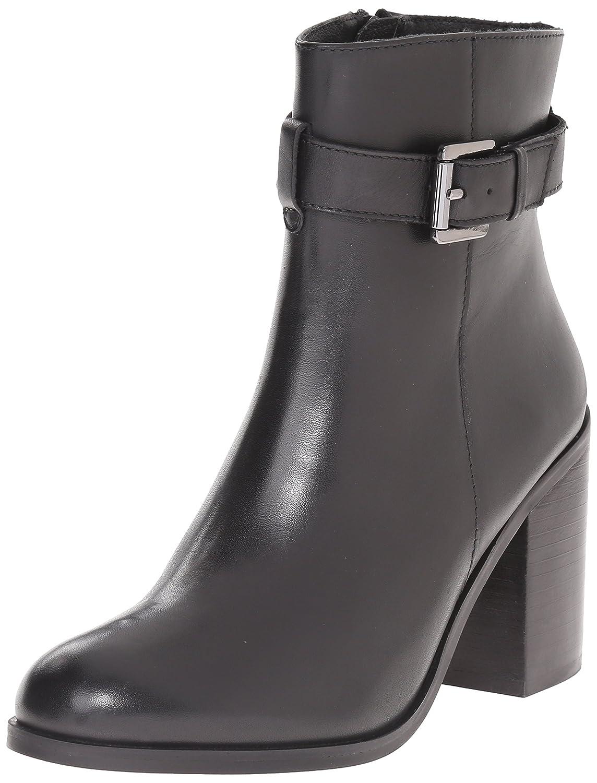 54e57ad91d7 Steve Madden Women's Porshia Boot durable modeling - lmtxjt.u1com.com