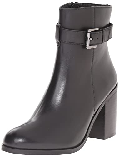 Women's Porshia Boot