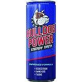 Bulldog Energy Drink 24x250ml