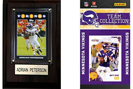 Image Unavailable. Image not available for. Color  NFL Minnesota Vikings ... 2aadffa37