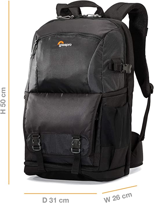 Top 9 Lowepro Urbex Bp 20L Laptop Backpack