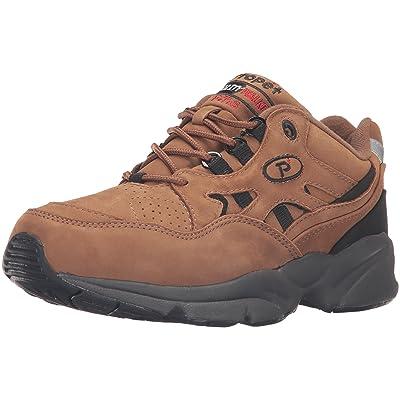 Propét Men's Stability Walker Sneaker | Fashion Sneakers