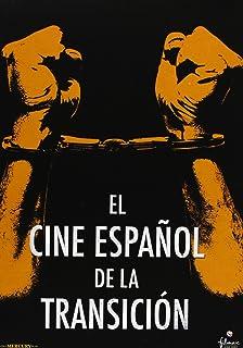 Pack Tony Leblanc [DVD]: Amazon.es: Varios: Cine y Series TV