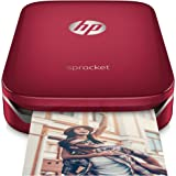 HP Sprocket Imprimante Photo