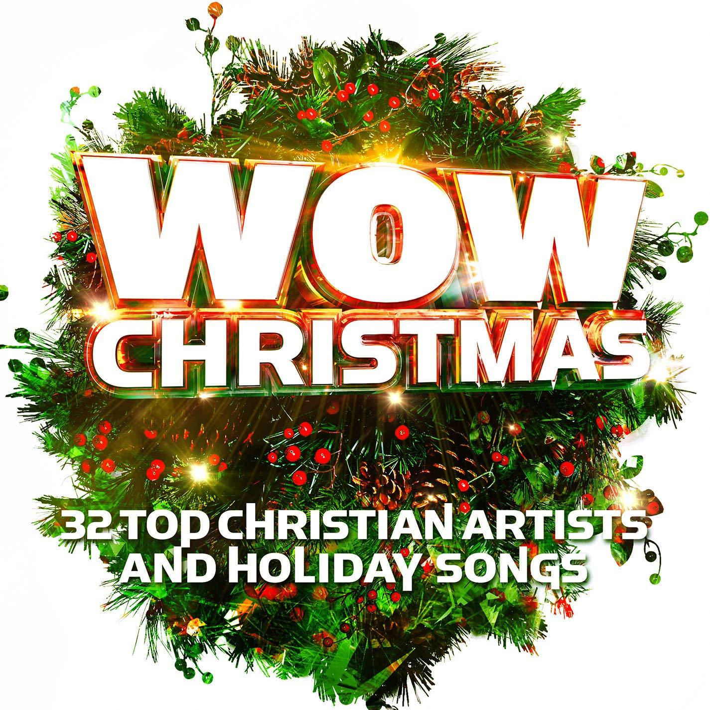 Wow Christmas.Wow Christmas 2011