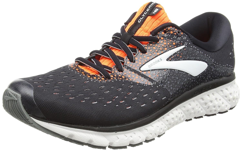 Brooks Glycerin 16, Zapatillas de Running para Hombre 1102891D
