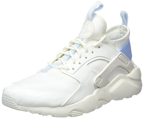 Nike Nike Air Huarache Run Ultra Gg, Zapatillas de Gimnasia para Niñas: Amazon.es: Zapatos y complementos