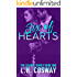 Six of Hearts (Hearts Series Book 1)
