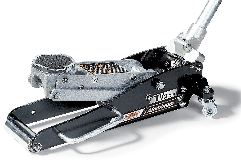 product image of Powerzone 380049