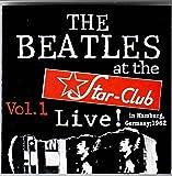 Live at Star Club 1962 1