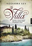 La villa (Fondo General - Narrativa)
