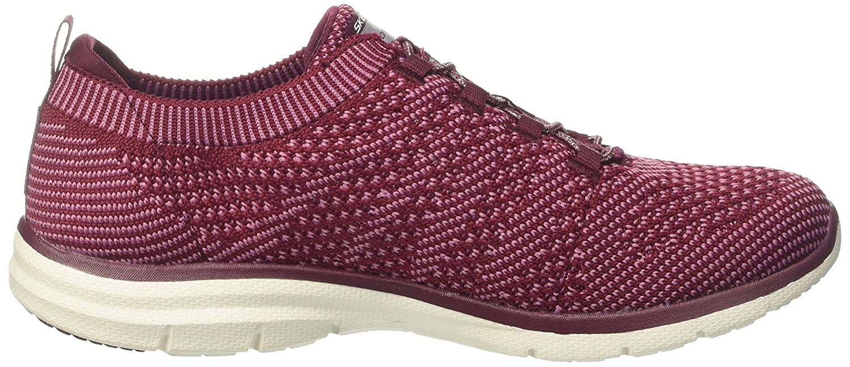 Skechers Sport Women's Galaxies Fashion US|Blue/Pink Sneaker B01LWSCJV5 6.5 B(M) US|Blue/Pink Fashion 0b41e5