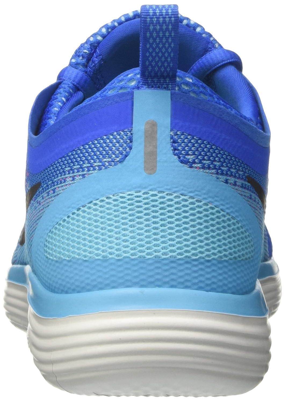 ede3e33f06b67 Nike Men s Free Rn Distance 2 Running Shoes  Amazon.co.uk  Shoes   Bags