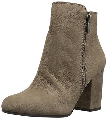 Women's LK-Shaynah Ankle Boot