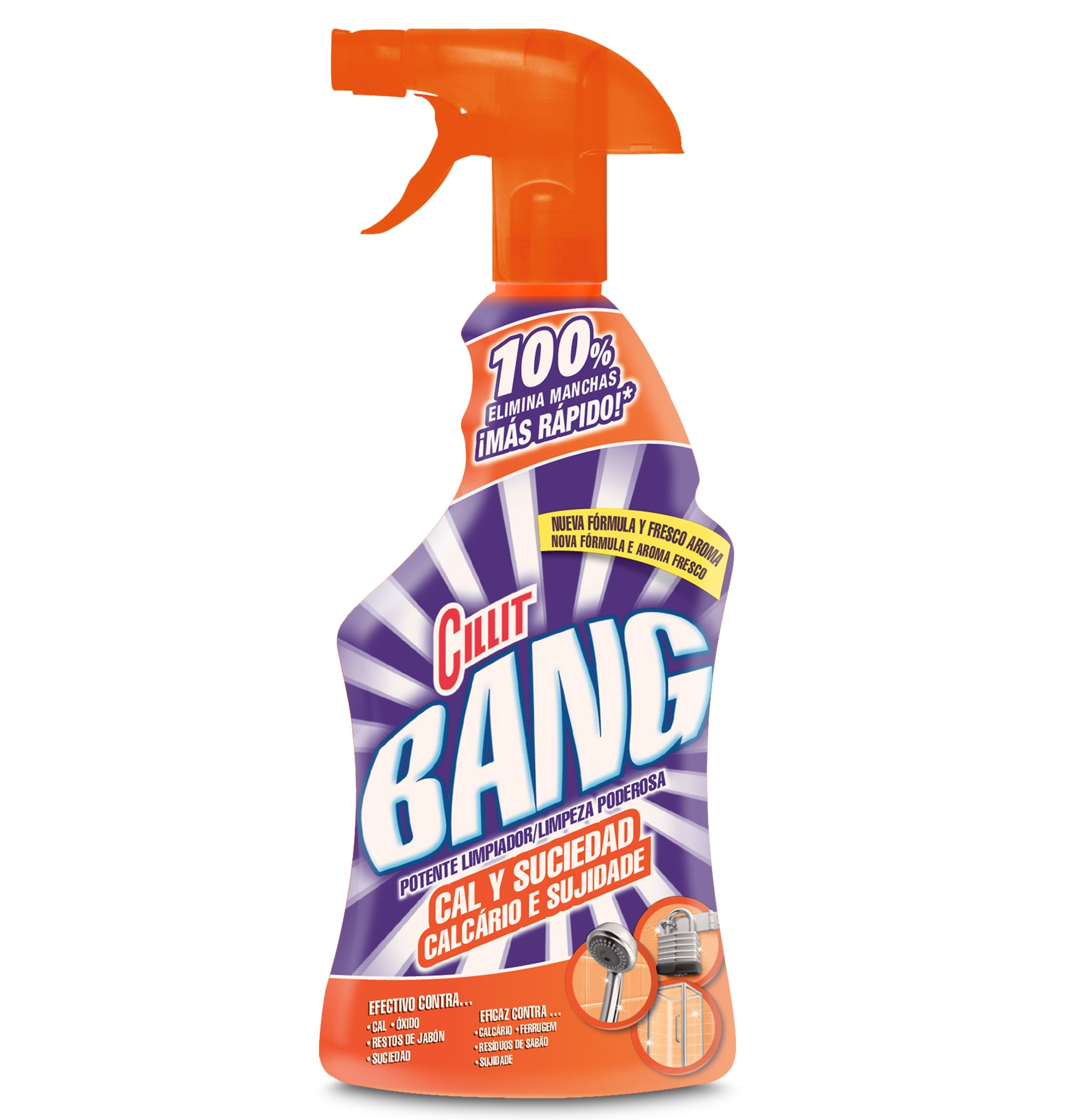 Mejor valorados en Productos de limpieza & Opiniones útiles ...