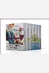 Lovers Lane: Summer Romances 2018 Kindle Edition